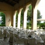 Idee per decorare il vostro ricevimento di nozze