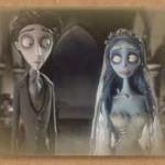 Idee per un matrimonio ad Halloween