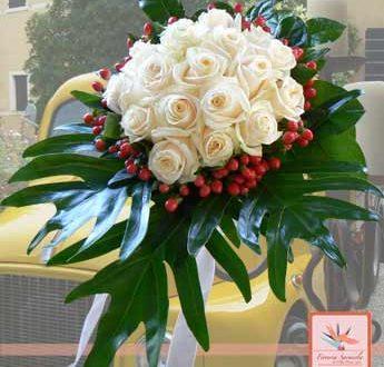 3 cose che non sai di una rosa bianca