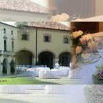 Matrimonio in Villa Borromeo a Rubano Padova