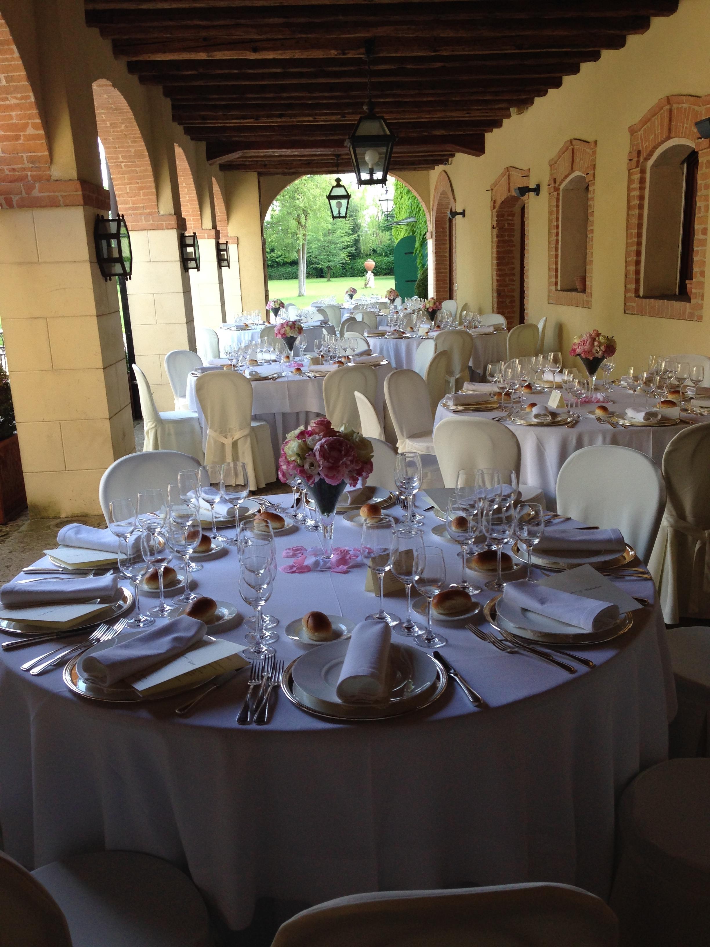 Matrimonio In Villa : Matrimonio in villa borromeo a rubano padova