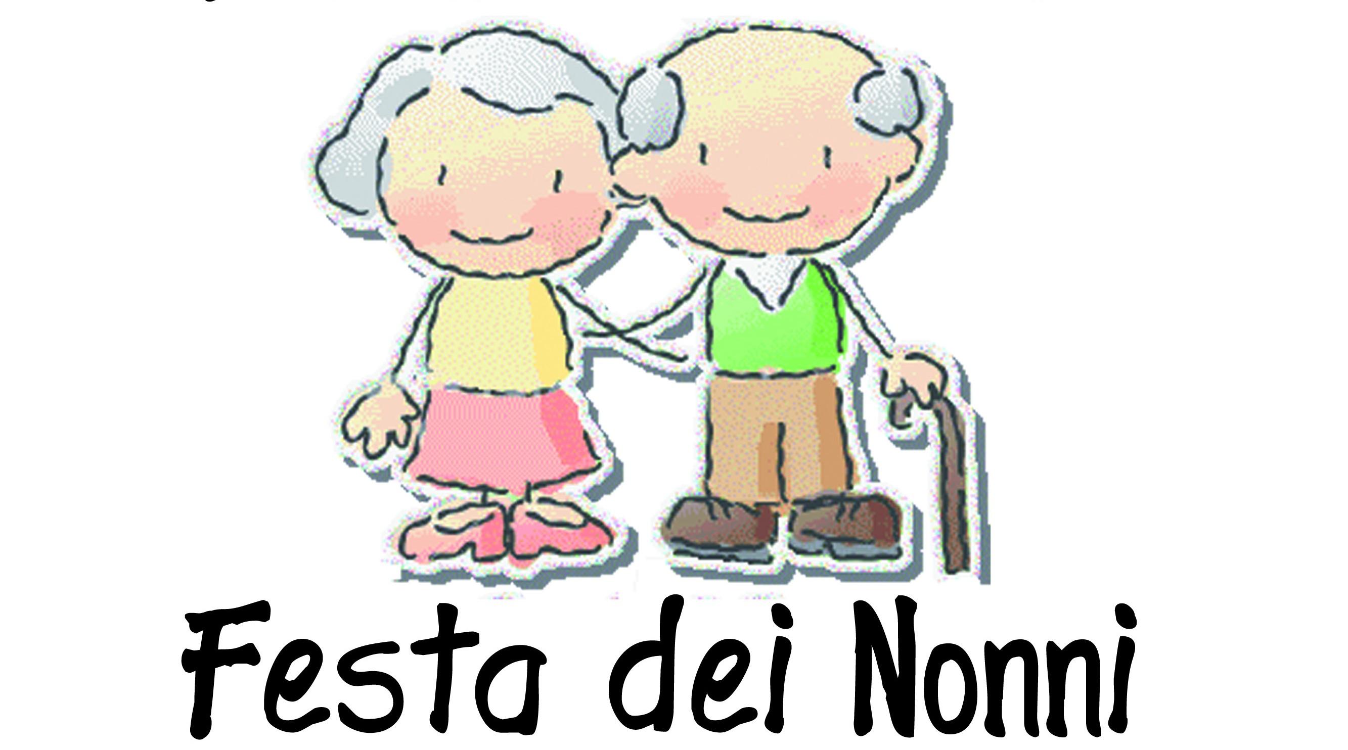 Frasi Di Auguri Per Matrimonio Del Nipote : Preparare qualche regalo per la festa dei nonni idee e