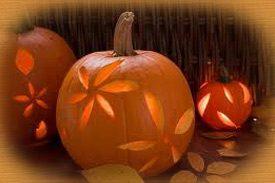 Frasi per Halloween