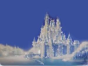 Matrimonio Tema Inverno : Idee per un matrimonio invernale e consigli per un magico tema invernale