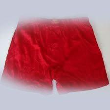 Il colore rosso: tradizione per fine anno
