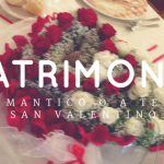 Matrimonio a San Valentino – Matrimonio Romantico