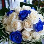 7 Tradizioni che non devono mai mancare ad un matrimonio…