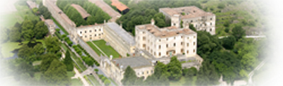 castello catajo