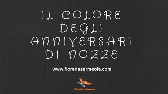 Auguri Matrimonio Nozze Zaffiro : Il colore degli anniversari di nozze