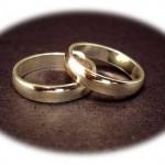 Fiori per nozze d'argento