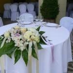 Tipologie di fiori per un matrimonio