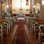 Chiesa S.Nicolo Padova
