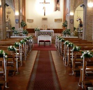 San Nicolò Padova