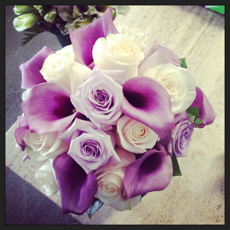 Matrimonio In Lilla : Matrimonio color lilla