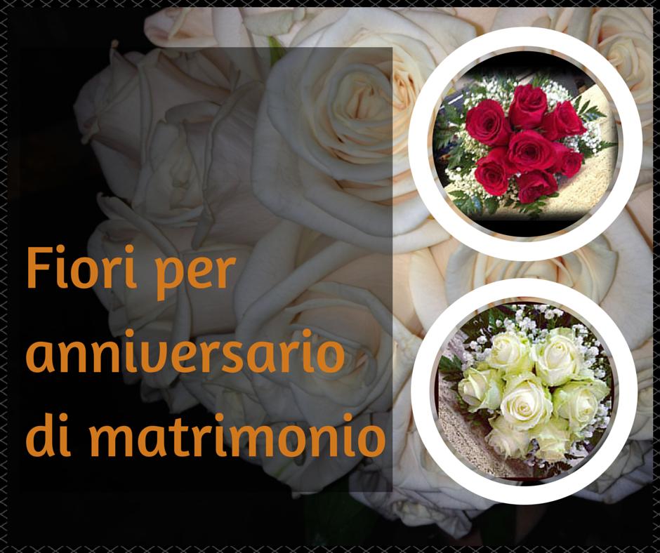 Immagini per anniversario kr92 regardsdefemmes for Regali per un 25esimo di matrimonio