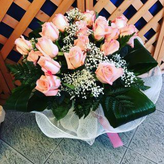 Fiori per i 18 anni quali fiori regalare - Donazione di una casa a un nipote ...