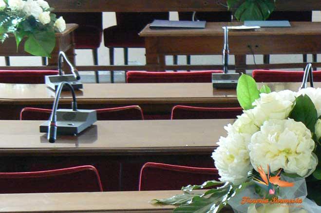 Matrimonio In Comune Costo : Matrimonio civile