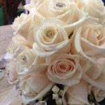 Fiori che non devono mancare al tuo matrimonio