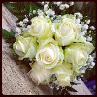 fiori anniversario nozze