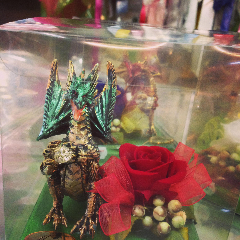 Matrimonio Tema Trono Di Spade : Matrimonio a tema trono di spade o medievale fantasy