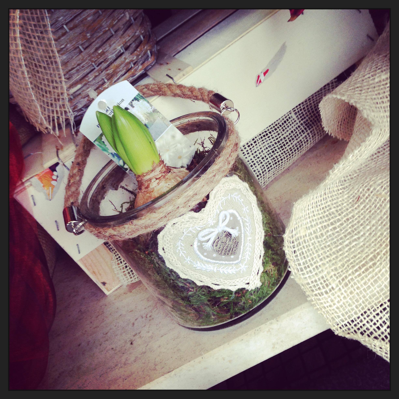 Giacinti archives idee fiorite fiori piante e matrimoni - Giacinti in casa ...