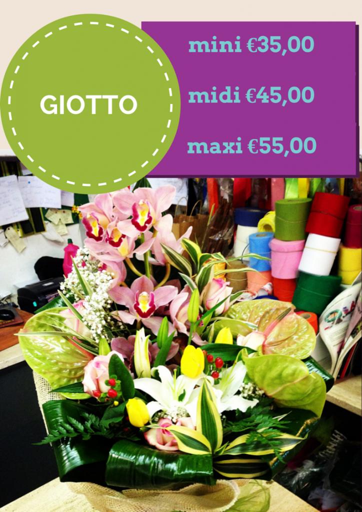 bouquet-giotto