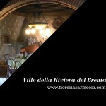 Ville della Riviera del Brenta