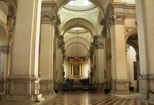 Basilica_santagiustina