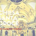Chiesa Santa Croce a Padova