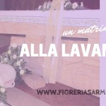 Matrimonio alla Lavanda