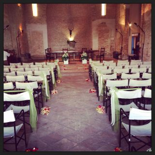 matrimonio a cervarese Santa Croce Padova