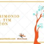 Matrimonio alla Tim Burton