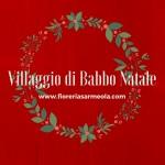 3 posti dove visitare il Villaggio di Babbo Natale