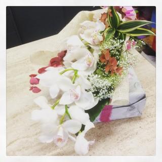 fiori e regali Padova