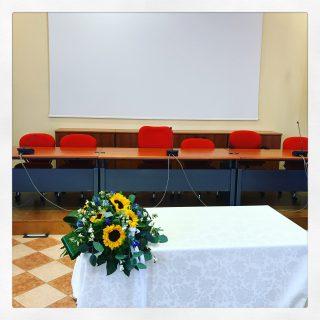 Matrimonio Civile Comune Teolo