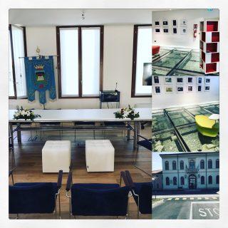 Matrimonio Civile a Palazzo Maestri Selvazzano Dentro