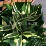 Matrimonio e tulipani 3 buone ragioni per sposarsi