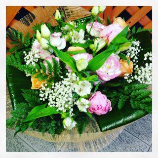 fiori a Padova e provincia