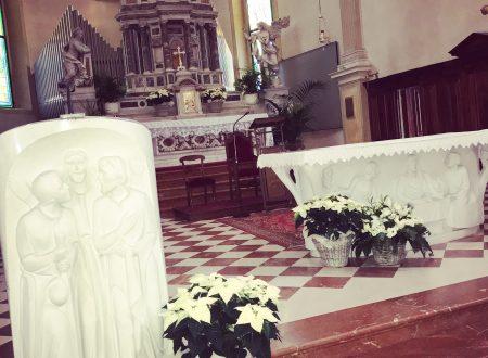 Matrimonio Natalizio Idee : Matrimonio a tema natalizio archives idee fiorite