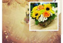 Idee regalo per nozze d'oro