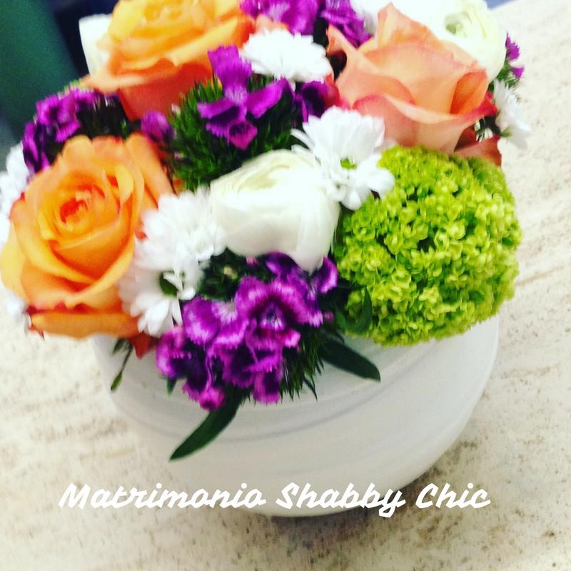 Matrimonio Country Chic Significato : Matrimonio shabby chic