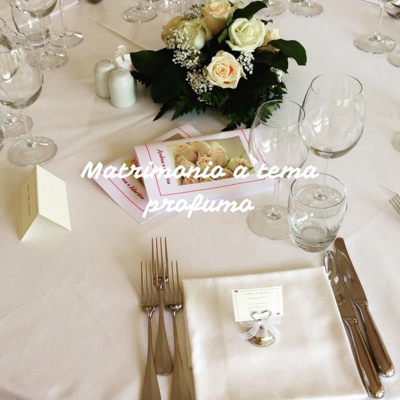 Matrimonio Tema Fotografia : Matrimonio a tema cioccolato ristorante primerose