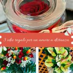 3 idee regalo per un amore a distanza