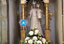 Chiesa San Sabino a Torreglia