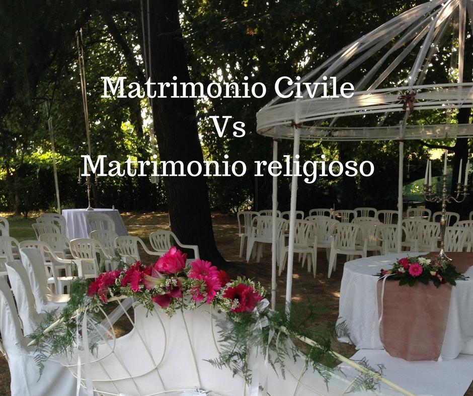 Matrimonio Civile Natale : Matrimonio civile vs religioso idee fiorite