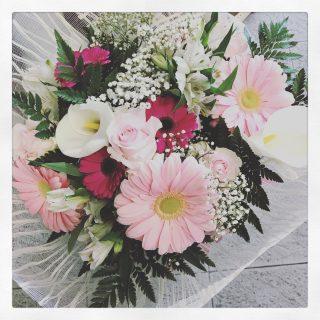 Bouquet Gemini
