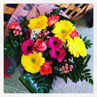 Inviare fiori a Padova da tutto il mondo